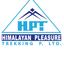 Himalayanpleasure