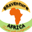 Braventure Africa