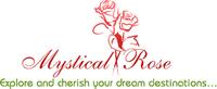 Mystical Rose