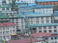 Touristlink Nepal