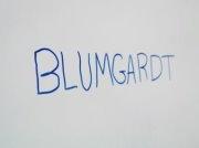 Temo Blumgardt