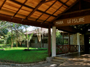 Labor Day Family Special Package at Mara Leisure! Photos