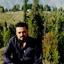 Mansoor Ahmed
