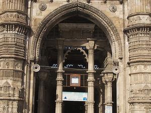 Students Educational Tours (Rajasthan) Photos