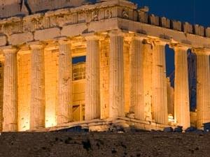 Greek Lux Snapshot !! Photos