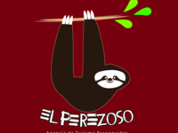 El Perezoso Responsible Tourism Agency