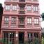 Sweet Bhaktapur