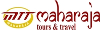 Maharaja Travel