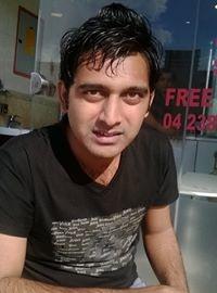 Jawad Abbasi