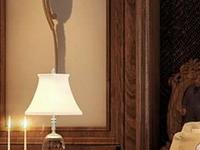 Grand Opening  Vinpearl Resort  Phuquoc   1 11 30 11 2014