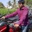 Nirav Bamrotiya