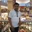 Sanjay Das