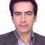 Mojtaba Assadi