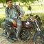 Akshay Prajapati