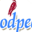 Woodpecker Ltd.