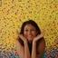 Patricia Leal
