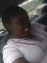 Gift Oumar