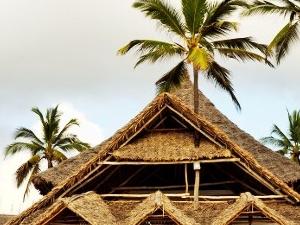 Zanzibar Holiday Trip Photos