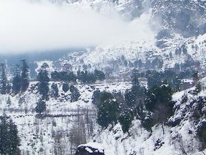 Himachal Easy Escape Photos