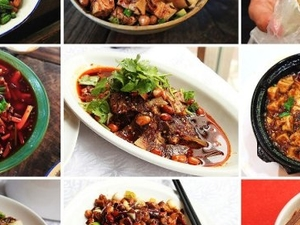 China Culinary & Cooking Tour 15 Days/14 Nights