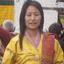 Sonam Tshering