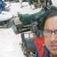 Sonjoy Chakraborty