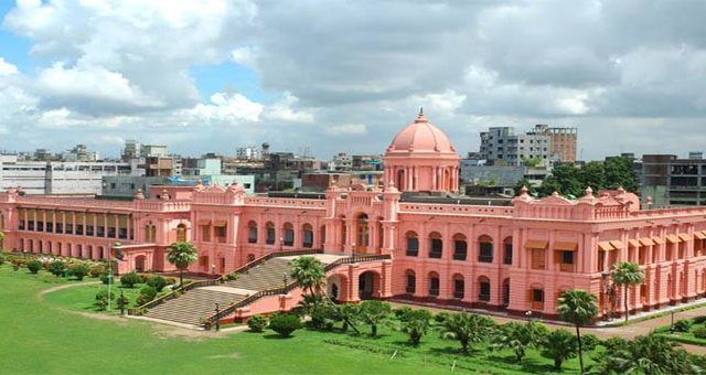 Special Tour for Beautiful Bangladesh Photos