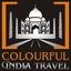 Colourfulindiatravel