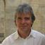 Gary Biltcliffe