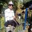 Shambhu Agarwal