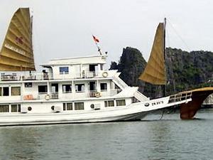 Ideal Honeymoon On Glory Legend Cruise - 30% Off Photos
