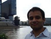 Ankur Bhargava