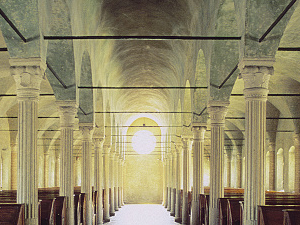 The Italian Renaissance Tour Photos