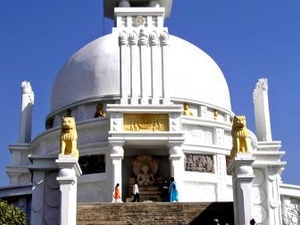 Fata Fat Odisha Photos