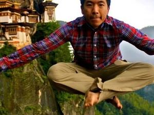 Magical Bhutan Tour Photos