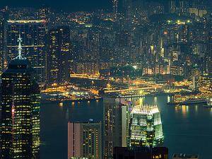 Hong Kong And Macau 5 Nights / 6 Days Photos