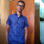 Keby Tsegaye
