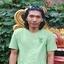 Wayan Pratama