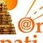 Tirupati Ramana