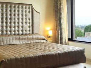 Hotel Silver Cloud, Ahmedabad Photos