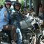 Danang Trip