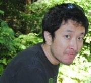 Jerry Tian