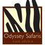 Odyssey Safaris
