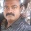 Pvkrishnaa