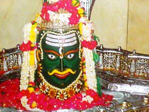 Madhya Pradesh-Heart of Incredible India Photos