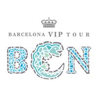 Vip Barcelona Tour Guides