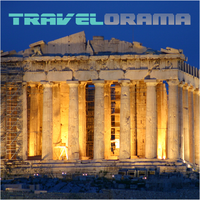 Travelorama