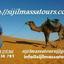 Morocco Marakech