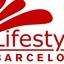 Lifestyle Barcelona