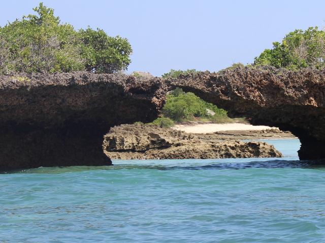 Honeymoon Zanzibar Photos
